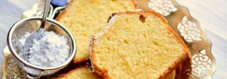 עוגות בחושות - מתכונים מצולמים